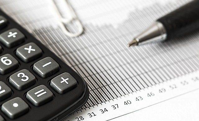 Bruttomietrendite berechnen